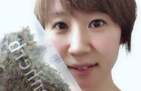 美肌と小顔矯正のできる調布市仙川の美容室