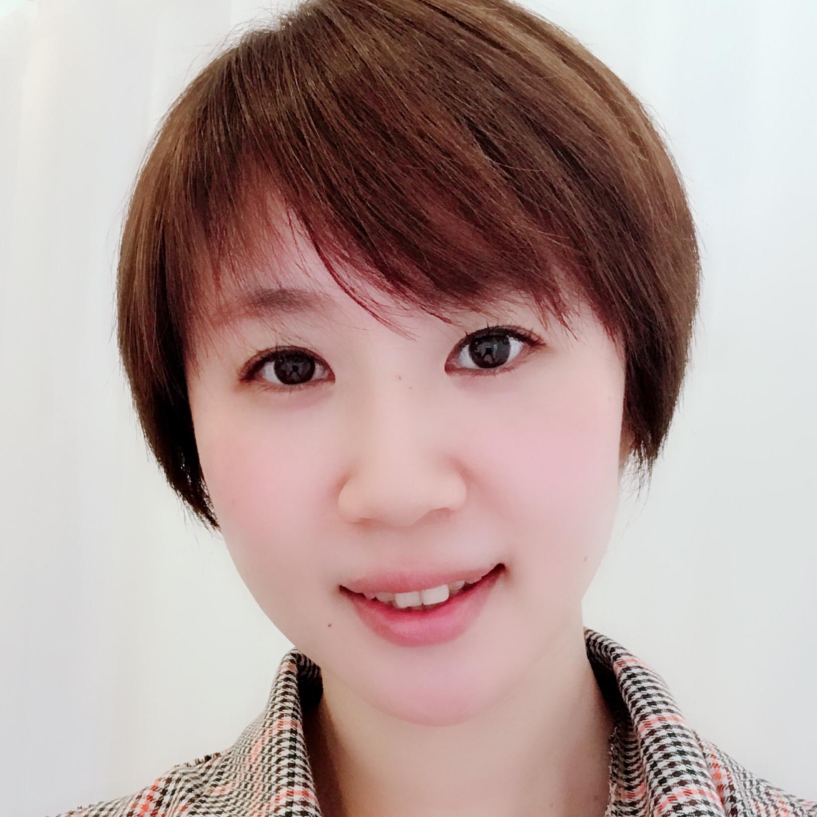 安樂 尚子(nao)